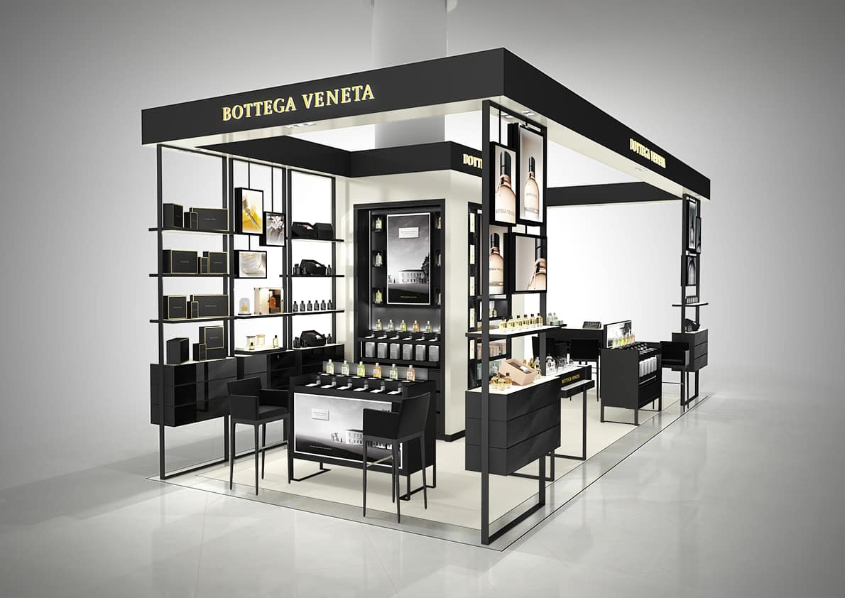 bottega_veneta_paris_gallery_dubai_mall_vue02