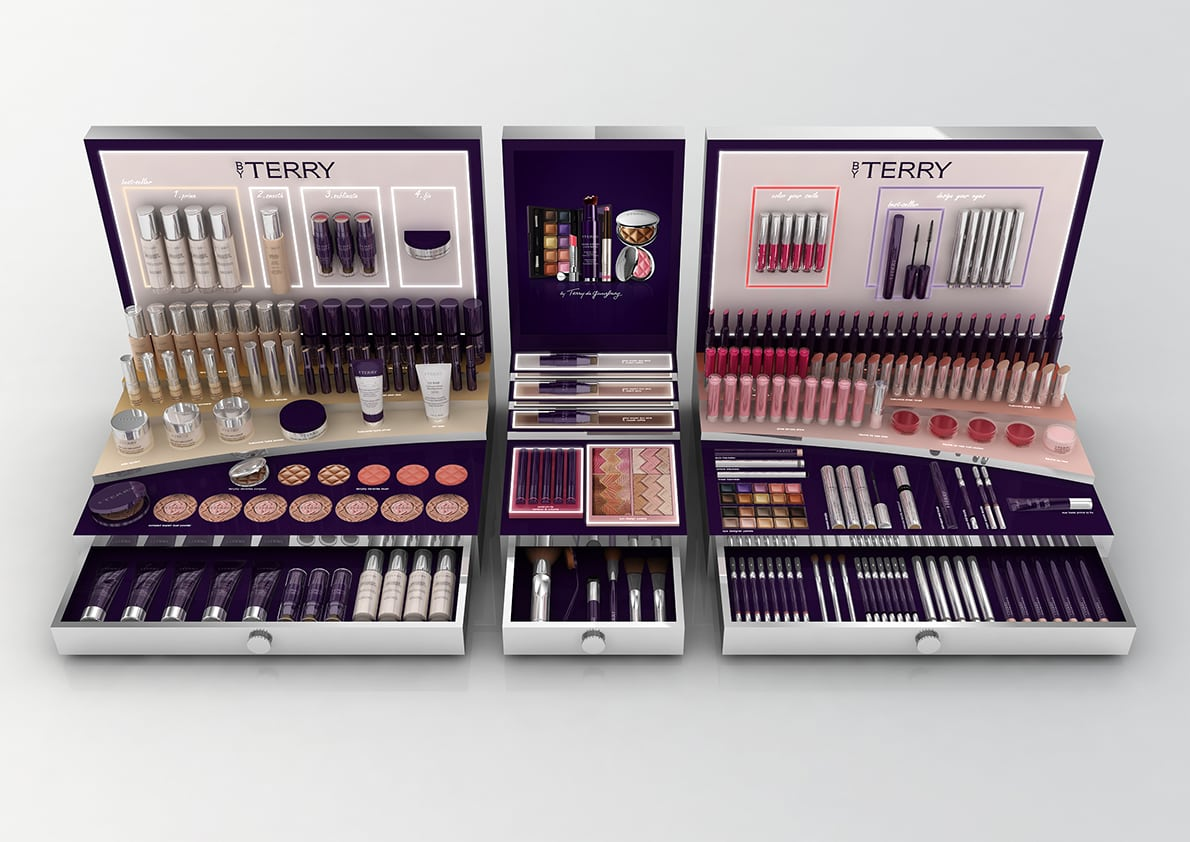 byterry_saks_make_up_bar_vue01