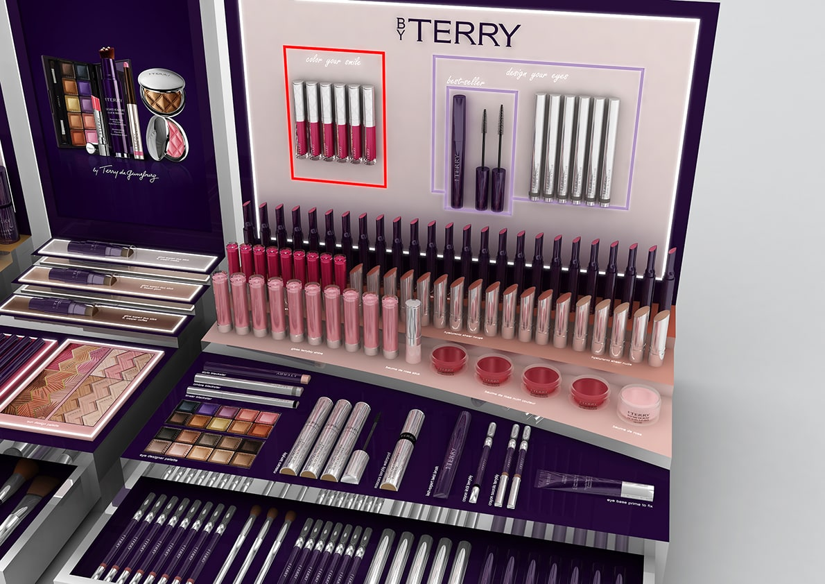 byterry_saks_make_up_bar_vue02