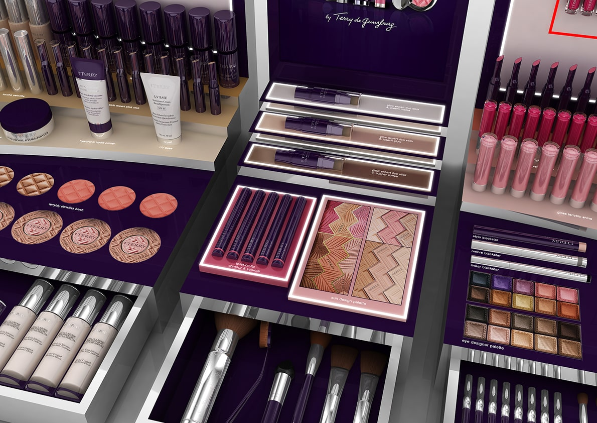 byterry_saks_make_up_bar_vue03