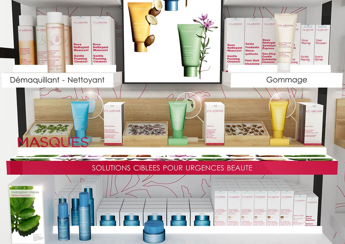 clarins_bar_ingredients_vue02