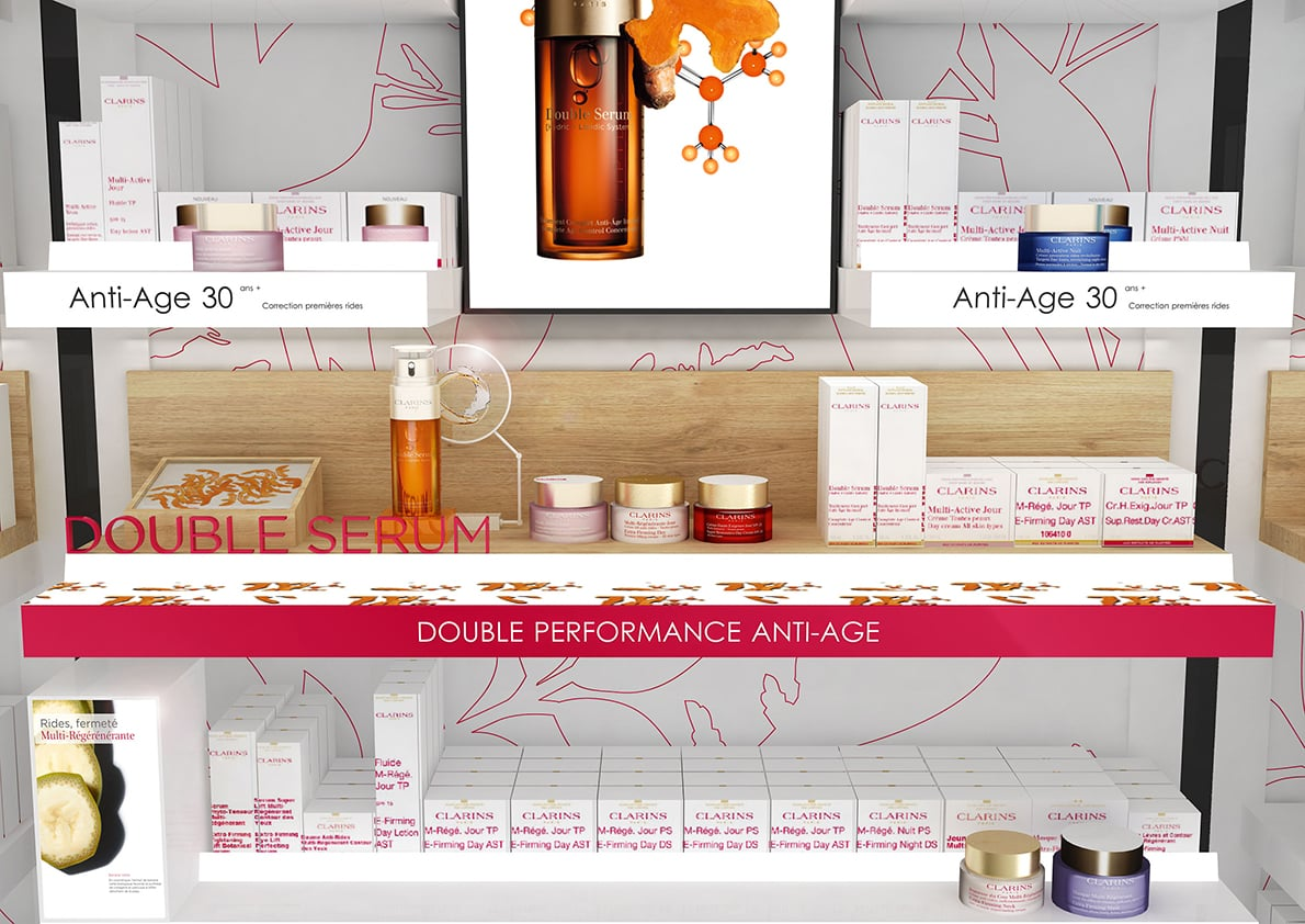 clarins_bar_ingredients_vue03