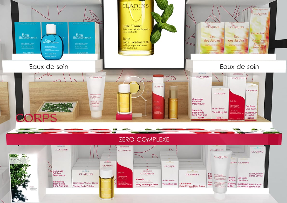 clarins_bar_ingredients_vue04
