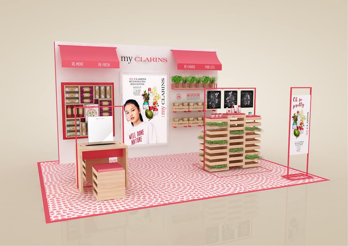 clarins_myclarins_activation_vue01