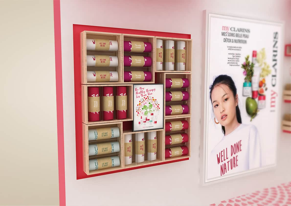 clarins_myclarins_activation_vue02