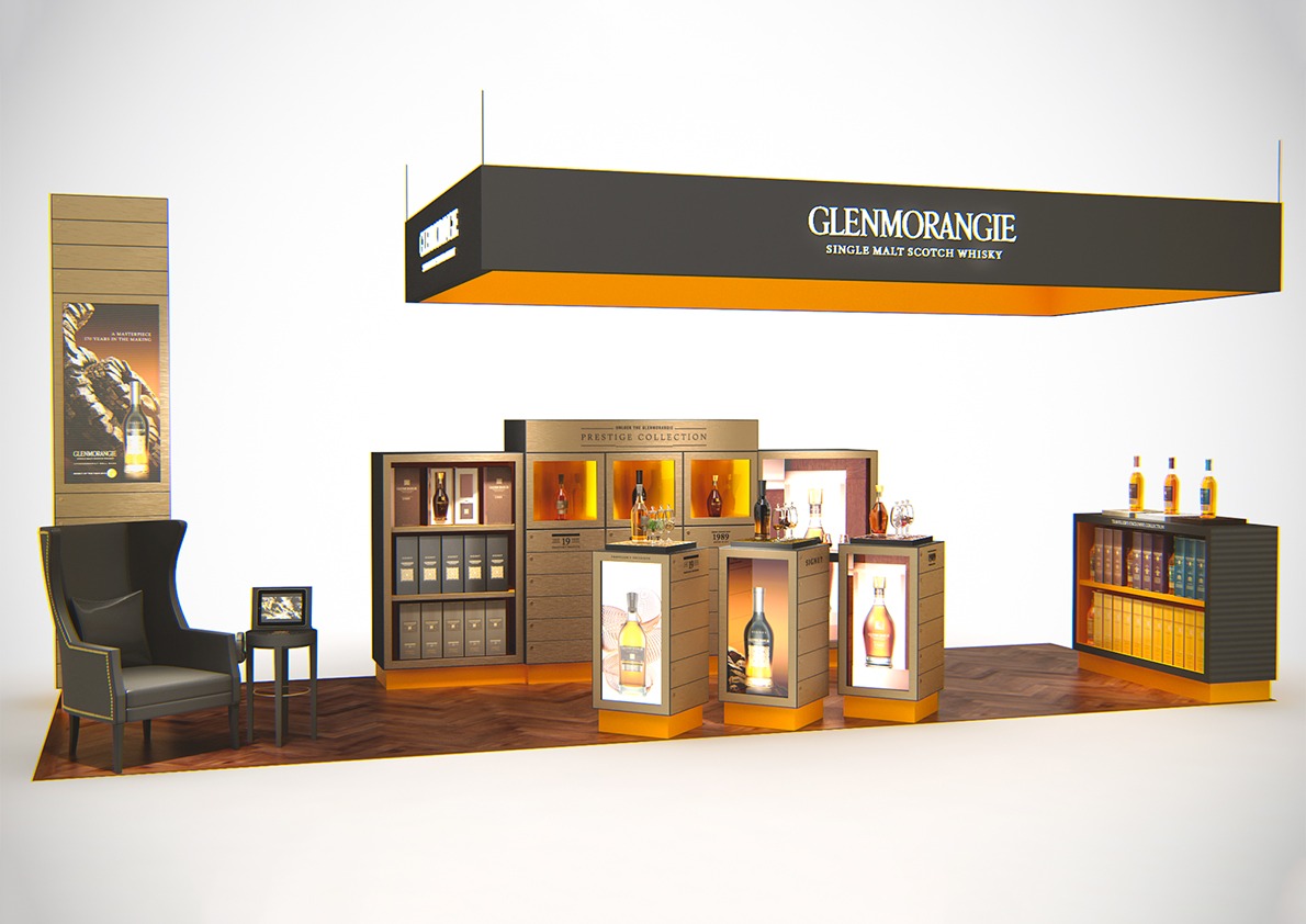 glenmorangie_prestige_collection_vue01