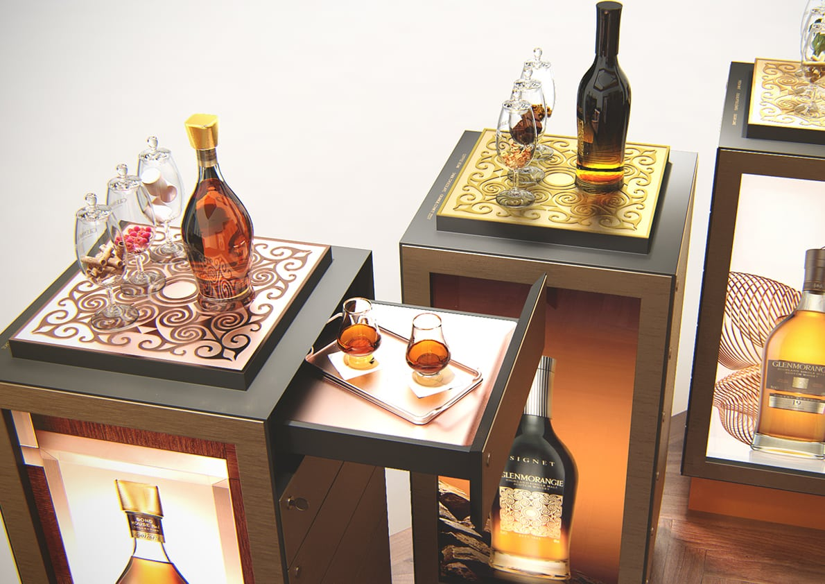 glenmorangie_prestige_collection_vue02