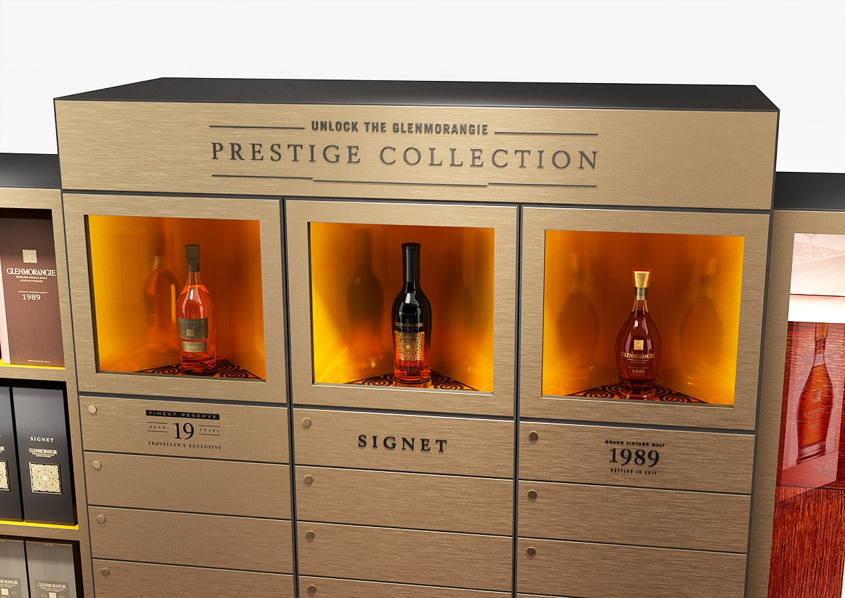 glenmorangie_prestige_collection_vue03