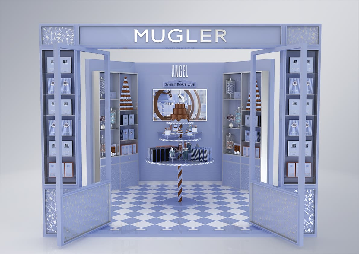 thierry_mugler_the_sweet_boutique_vue01
