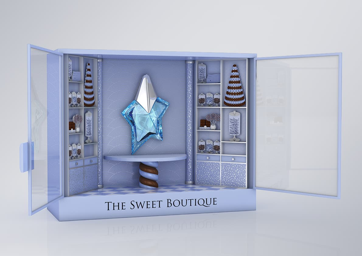 thierry_mugler_the_sweet_boutique_vue03