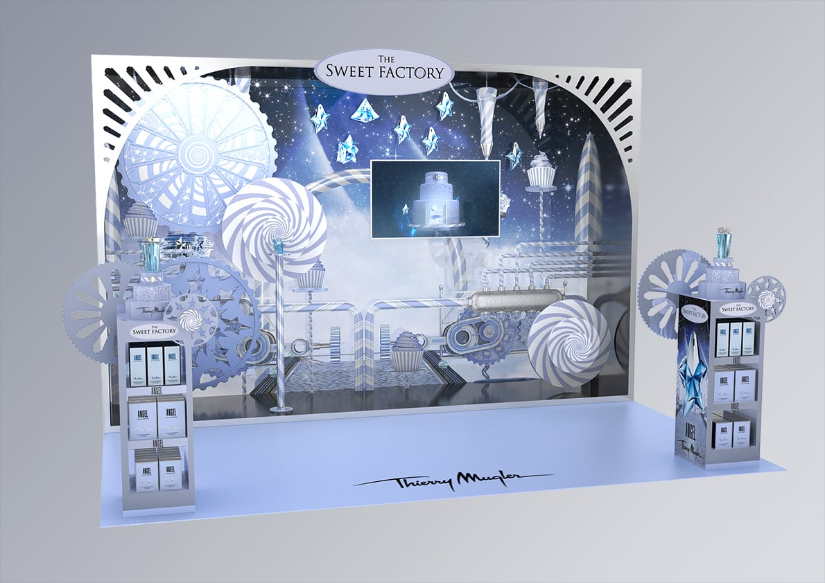 thierry_mugler_the_sweet_factory_vue01